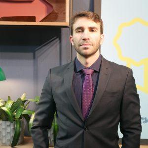 Leonardo Marcondes Machado