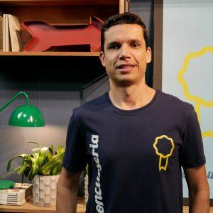 Emerson Bruno Oliveira Freitas