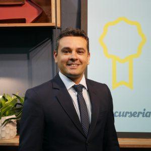Ig Henrique Queiroz Gonçalves