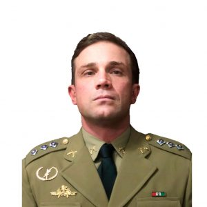 Mário Luiz Silva