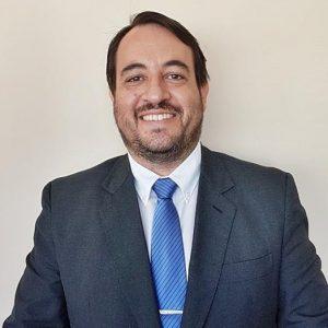 Alexandre Carrinho Muniz