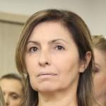 Andrea Morgado Dietrich