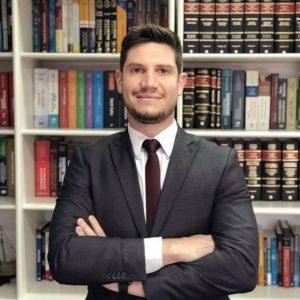 Diego Roberto Barbiero