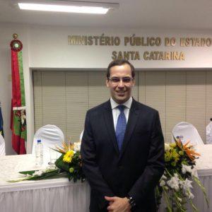 Paulo Henrique Lorenzzeti