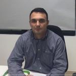 Roberto Mattos Abrahão