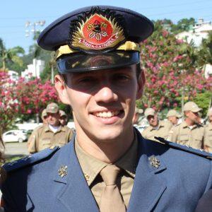 Pedro Soares De Paula