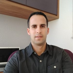 Bruno Azevedo Lisbôa