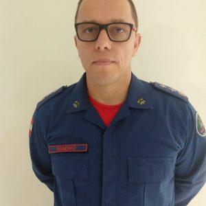 Sandro Fonseca