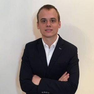 Gabriel Cavalett